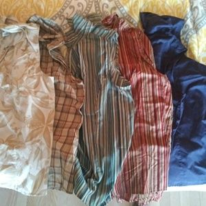 Other - Size 2x-4x assorted clothes
